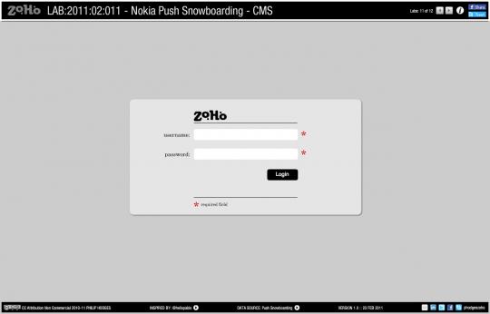 2011:02:011 – Pushsnowboarding CMS