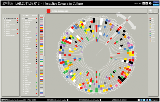 2011:03:012 – Colours in Culture
